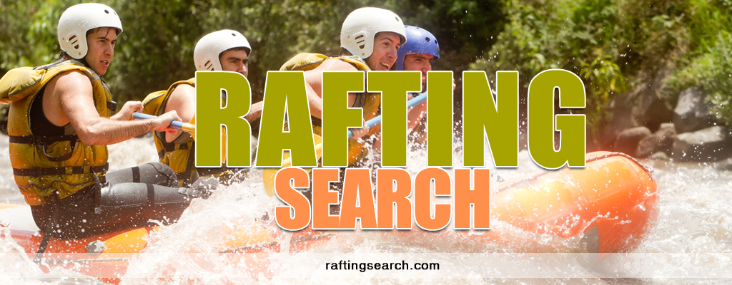 Raftingsearch